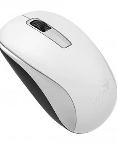 Bezdrôtová myš Genius NX-7005