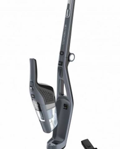 Tyčový vysavač Rowenta Dual Force 2v1 RH6756WO