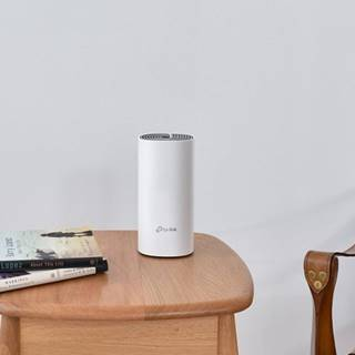 WiFi mesh TP-Link Deco E4, 1-pack