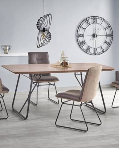 Jedálenský stôl Houston - 180x90x76 cm