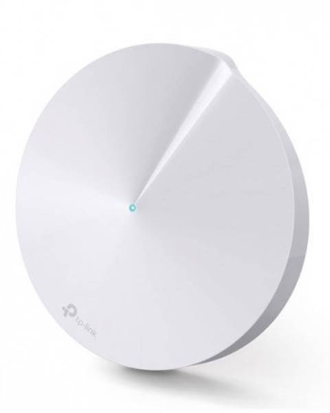 TP-Link WiFi mesh TP-Link Deco M5, 1-pack