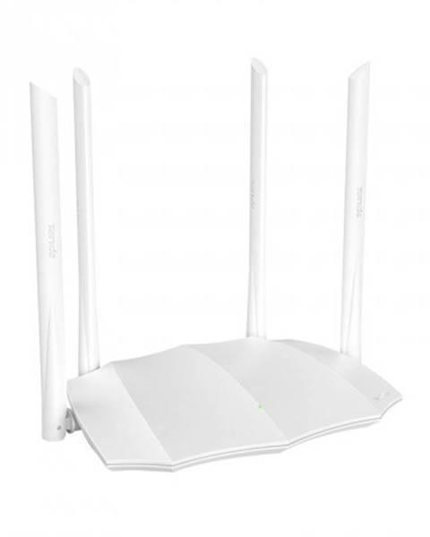 Tenda WiFi router Tenda AC5 v3, AC1200