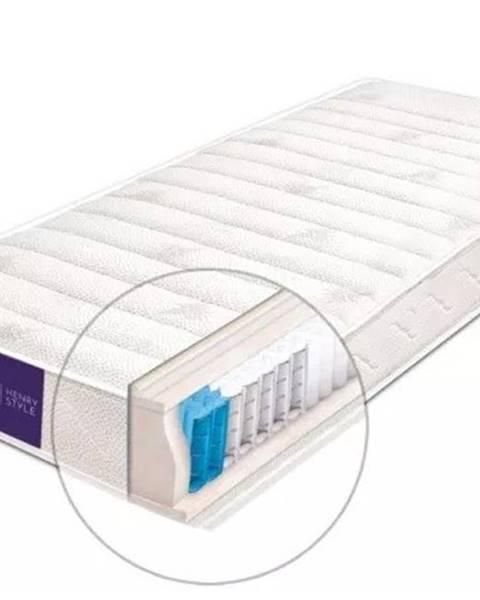 OKAY nábytok Matrac Hypnos - komprimovaný - 100x200x20