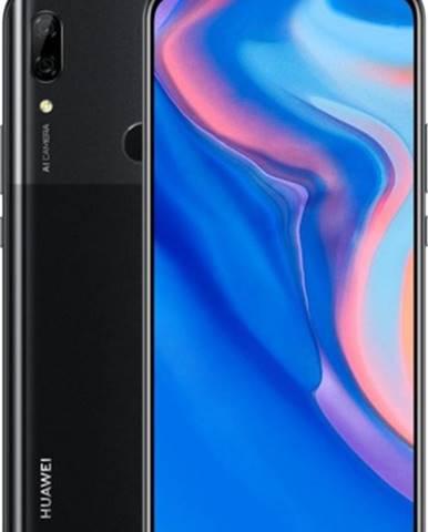 Mobilný telefón Huawei P Smart Z 4GB/64GB, čierna
