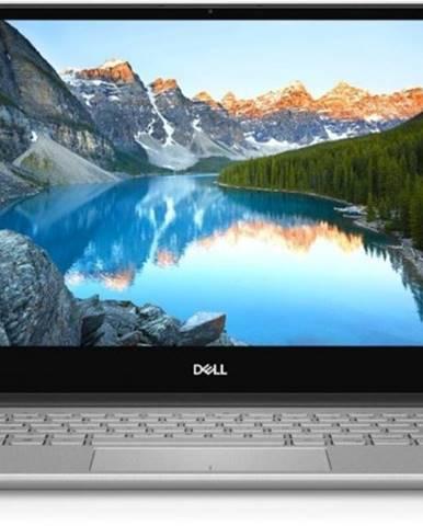 "Notebook DELL Inspiron 13z 7391 13,3"" i7 16GB, SSD 512GB + ZDARMA Antivir Bitdefender Internet Security v hodnotě 699,-Kč"
