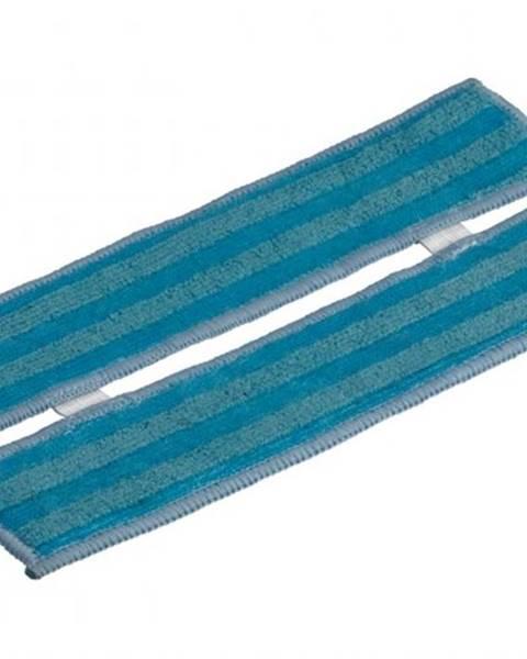 Concept Čistiace textílie k vysávaču Concept VP4200