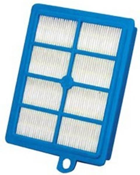Electrolux HEPA filter do vysávača Electrolux EFH12W, umývateľný