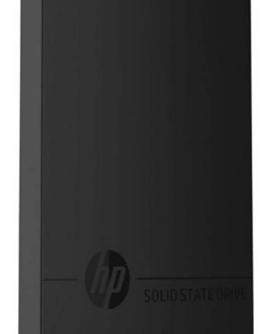 SSD disk 500GB HP P600
