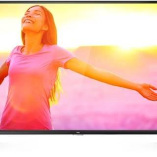 Televízor TCL 32DD420