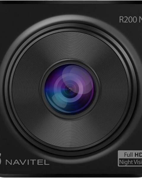 Navitel Autokamera Navitel R200 FullHD, 120°