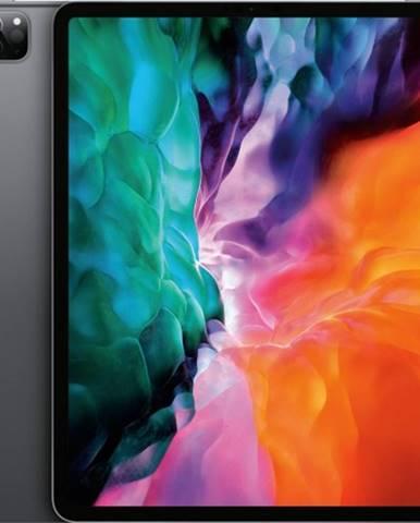 Apple iPad Pro 12.9 Wi-Fi 256GB - Space Grey, MXAT2FD/A