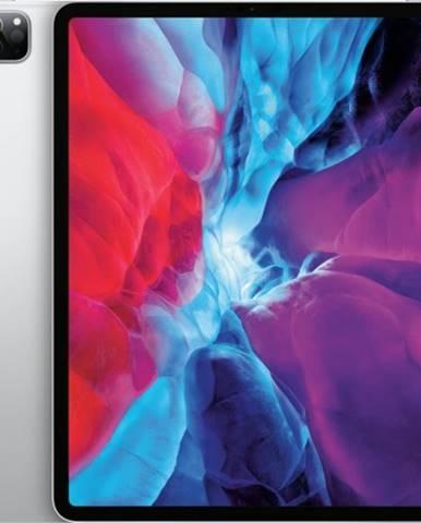 Apple iPad Pro 12.9 Wi-Fi Cell 128GB - Silver, MY3D2FD/A