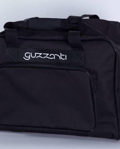 Obal na šijací stroj Guzzanti GZ 007
