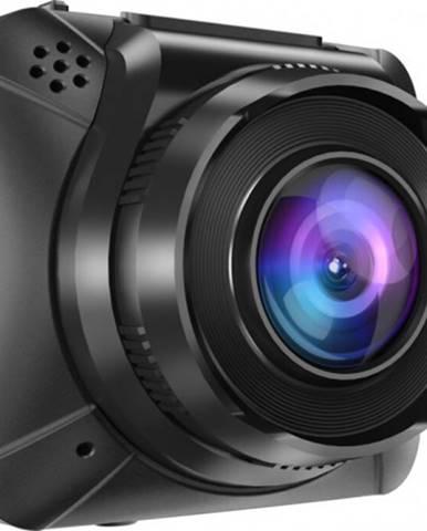Autokamera Navitel NR200 FullHD, 120°