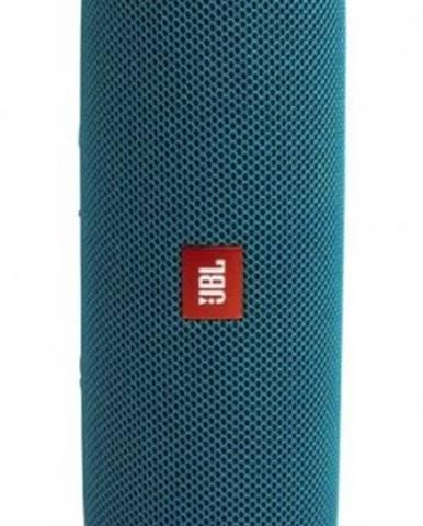 Bluetooth reproduktor JBL FLIP 5 Eco Ocean