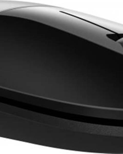 HP HP Z3700 Wireless Mo- Silver