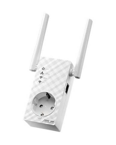 WiFi repeater Asus RP-AC53, AC750