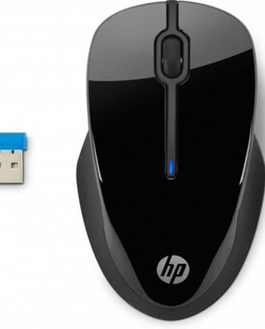 Bezdrôtová myš HP 250