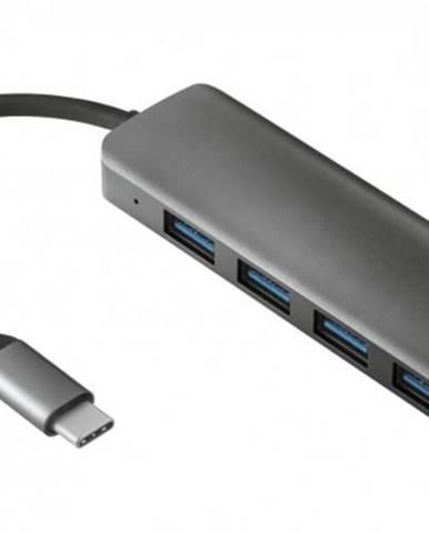 USB-C hub Trust Halyx