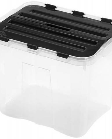 Úložný box Heidrun HDR1648, DRAGON, 10l