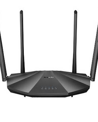 WiFi router Tenda AC19, AC2100