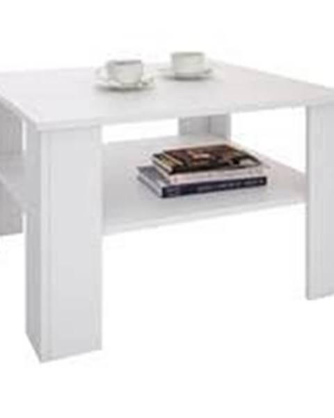 OKAY nábytok Konferenčný stolík Gete - štvorec
