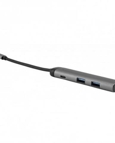 USB-C hub Verbatim