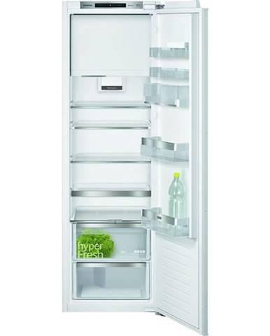 Chladnička  Siemens iQ500 Ki82lade0