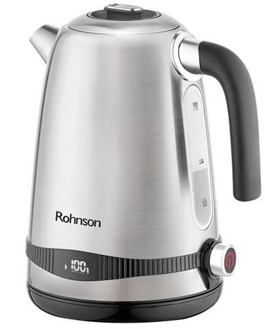 Rýchlovarná kanvica Rohnson R-7660