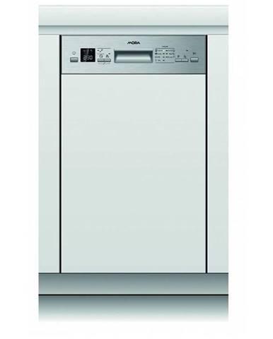 Umývačka riadu Mora VM 545 X