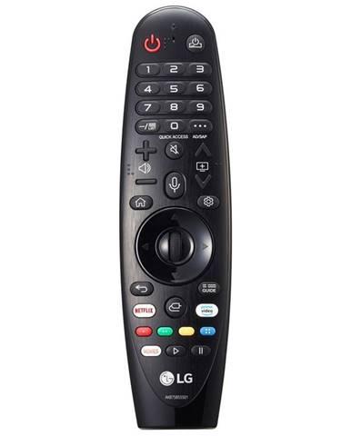 Diaľkový ovládač LG Magic Remote Mr20ga pro LG TV 2020