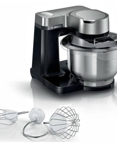 Kuchynský robot Bosch MUM Serie 2 Mums2vm00