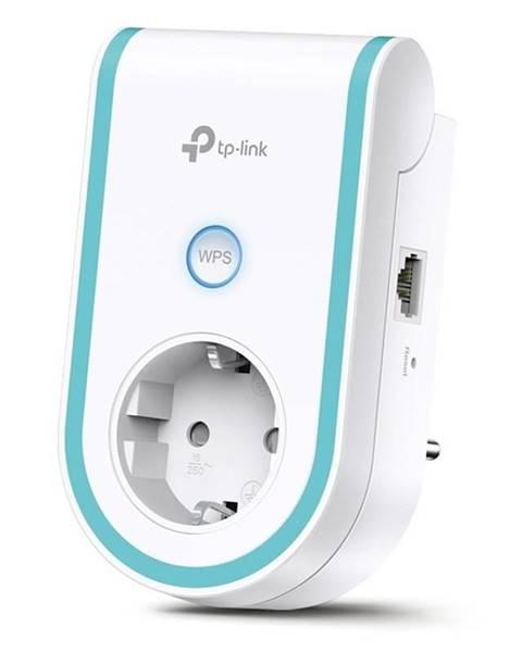 TP-Link Wifi extender TP-Link RE365 biely