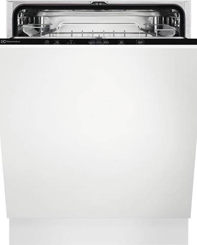 Umývačka riadu Electrolux Eea27200l