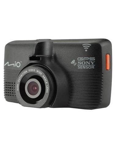 Autokamera Mio MiVue 792 čierna