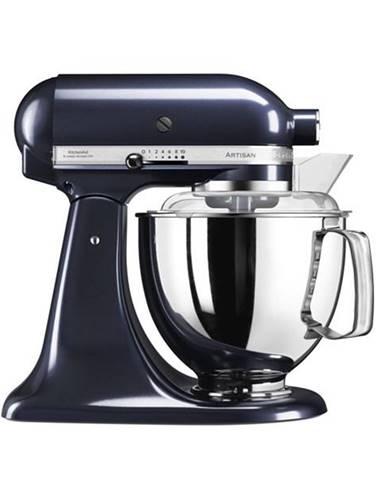 Kuchynský robot KitchenAid Artisan 5Ksm175pseub