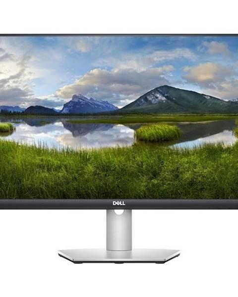 Dell Monitor Dell S2421HS
