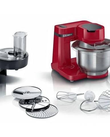 Kuchynský robot Bosch MUM Serie 2 Mums2er01 červen