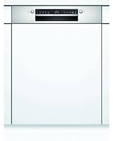 Umývačka riadu Bosch Serie   2 Smi2its33e