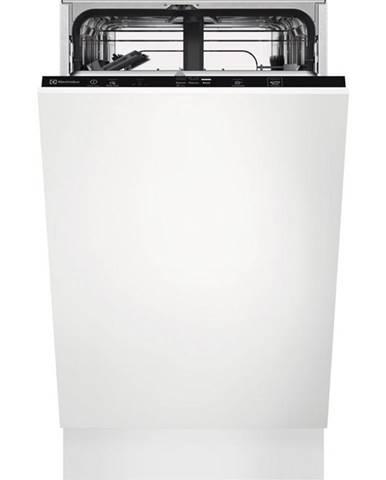 Umývačka riadu Electrolux 300 AirDry Eea22100l