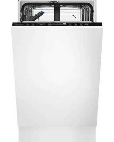 Umývačka riadu Electrolux 700 PRO Eeg62310l