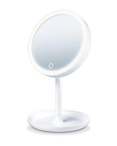 Zrkadlo kozmetické Beurer BS45