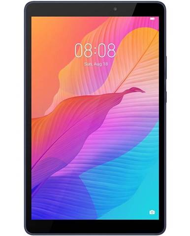 Tablet  Huawei MatePad T8 32 GB modrý