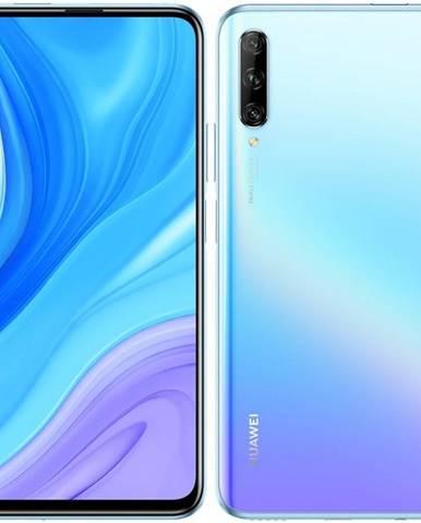 Mobilný telefón Huawei P smart Pro - Breathing Crystal