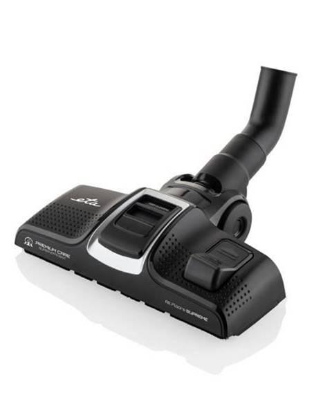 Eta Hubica ETA 9800 00014 čierna