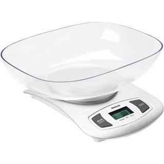 Kuchynská váha digitálna SKS 4001WH, Sencor