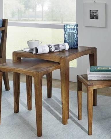 MODERNA Príručný stolík