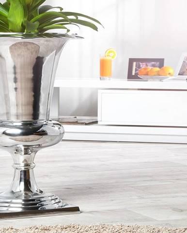 Váza SHINY 75 cm