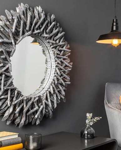 Zrkadlo RIVERSIDE 80cm
