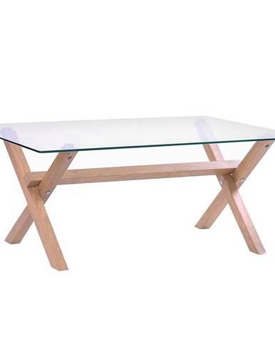 Konferenčný stôl Paris – KSD – CT818